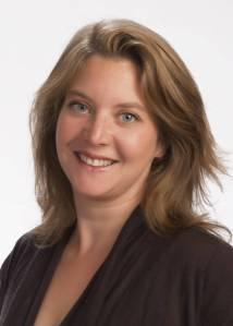 Anne Trepanier